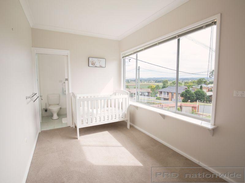 11 Glover Street, East Maitland NSW 2323, Image 1