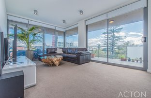 92/1178 Hay Street, West Perth WA 6005