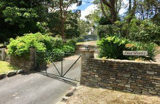 Picture of 43 Spring Place, Bingie NSW 2537