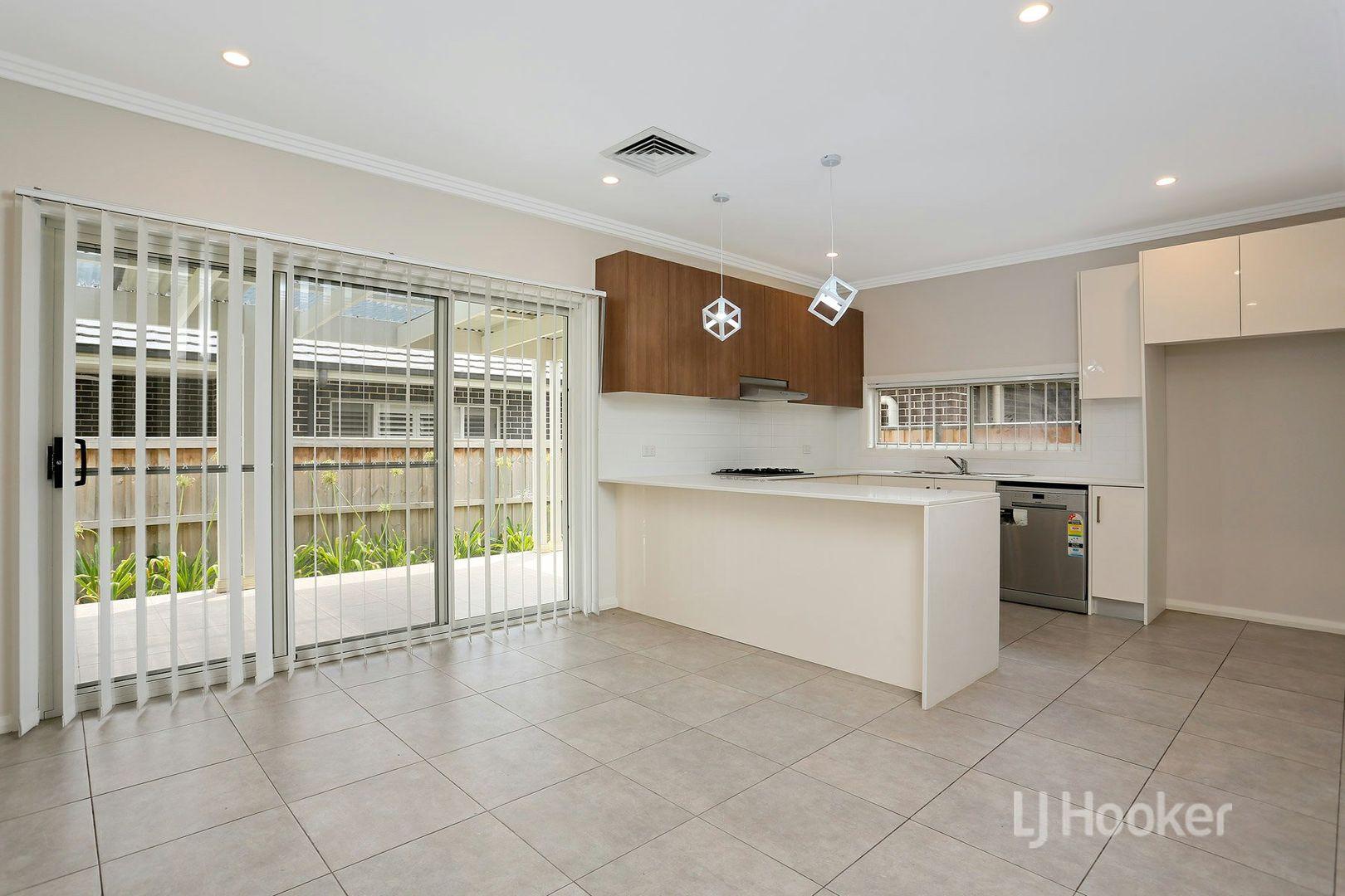 4 Farmland Drive, Schofields NSW 2762, Image 1