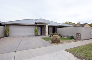 430 Campbell Street, Swan Hill VIC 3585