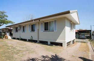 107 Skylark Street, Inala QLD 4077