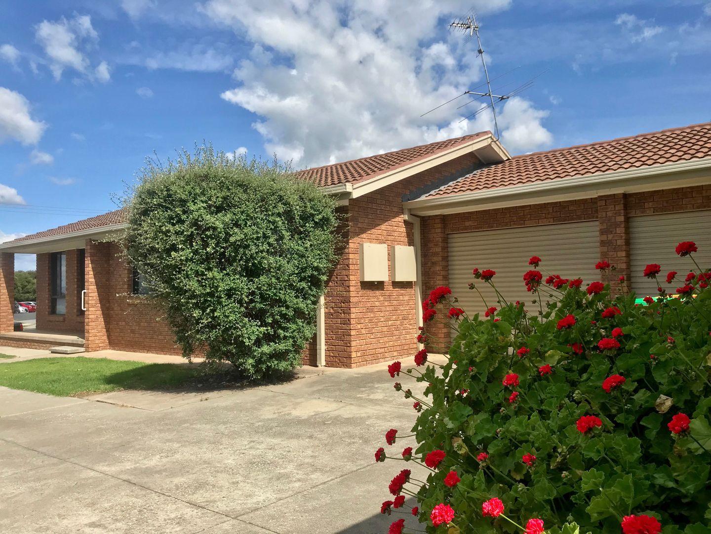 1/617 Keene Street, East Albury NSW 2640, Image 0