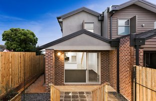Picture of 3/20 Irvine Crescent, Brunswick West VIC 3055