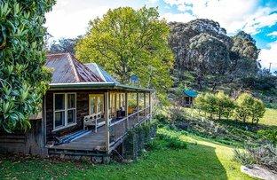 Picture of 110 Flacks Road, Braidwood NSW 2622