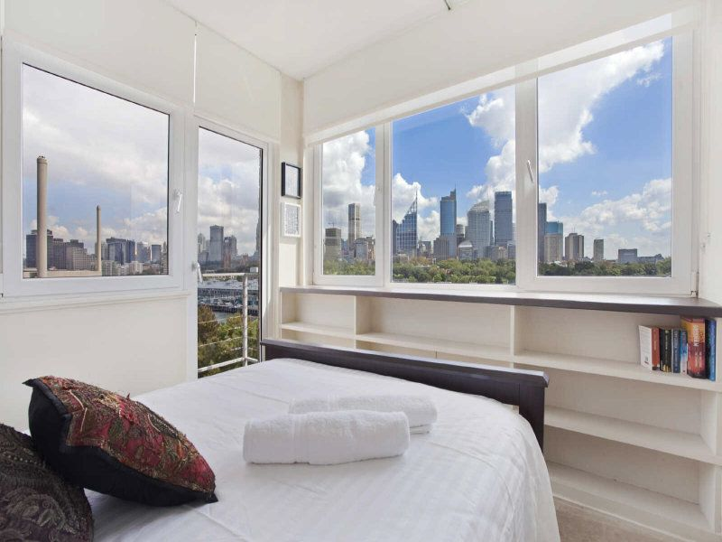 7/1 Oak Lane, Potts Point NSW 2011, Image 1