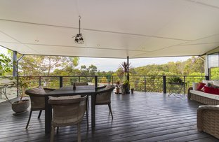 Picture of 67 Carey Street, Nannup WA 6275