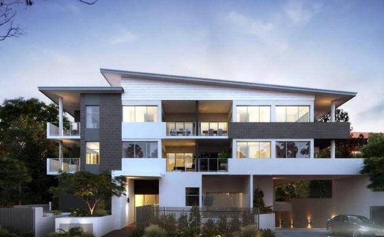 10/116 Osborne Rd, Mitchelton QLD 4053, Image 0