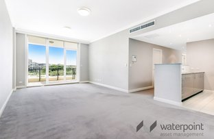 Picture of 29/25 Angas Street, Meadowbank NSW 2114