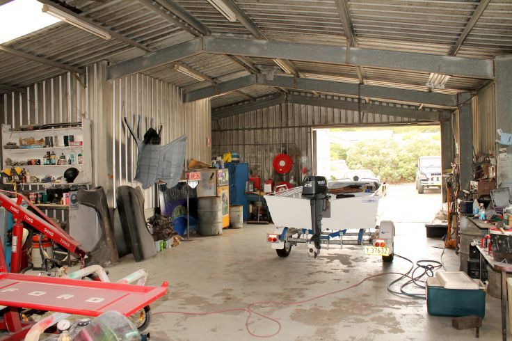 10 - 12 Blacksmith Street, Kyogle NSW 2474, Image 0