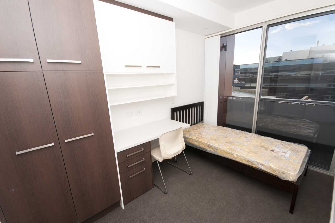 502/235-237 Pirie Street, Adelaide SA 5000, Image 1