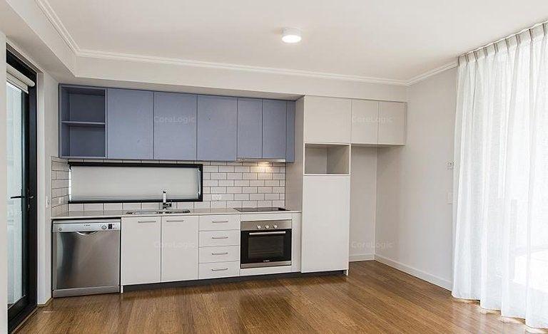 71/99 Palmerston Street, Perth WA 6000, Image 2