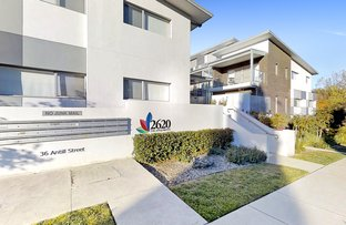 Picture of 14/36 Antill Street, Queanbeyan NSW 2620