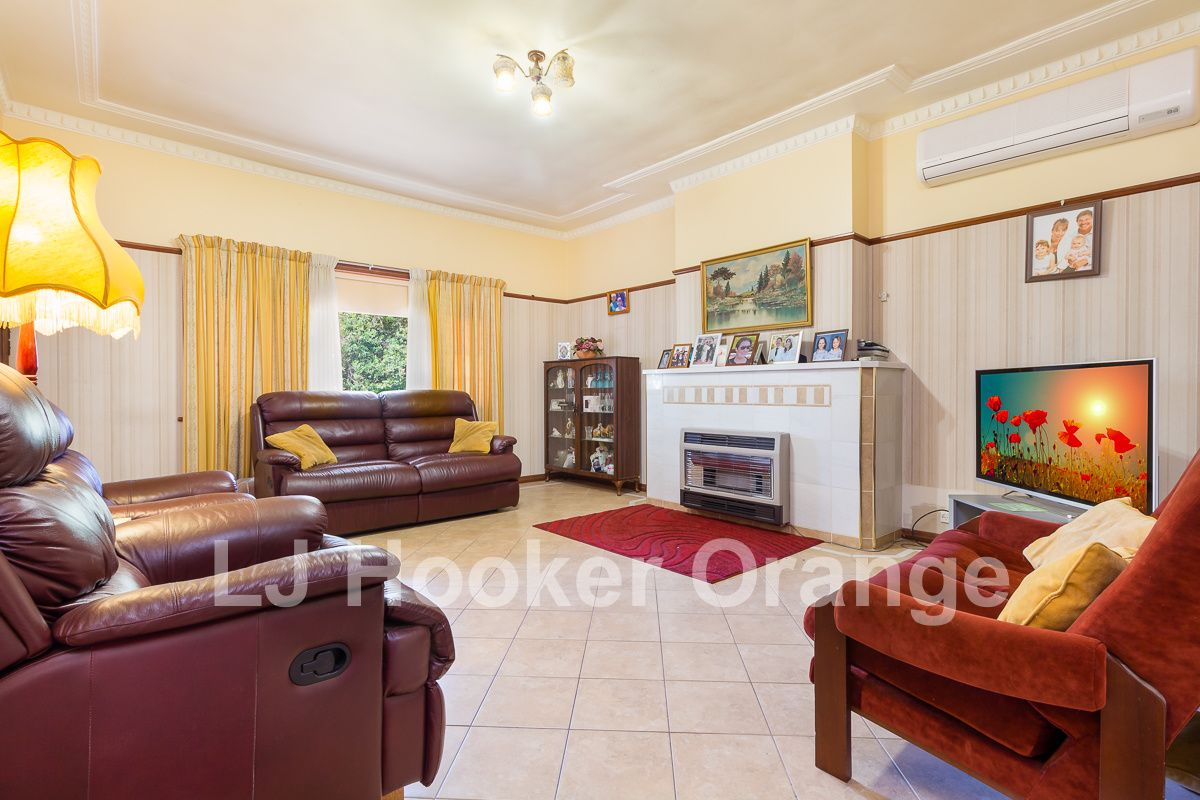 14 Moulder Street, Orange NSW 2800, Image 1