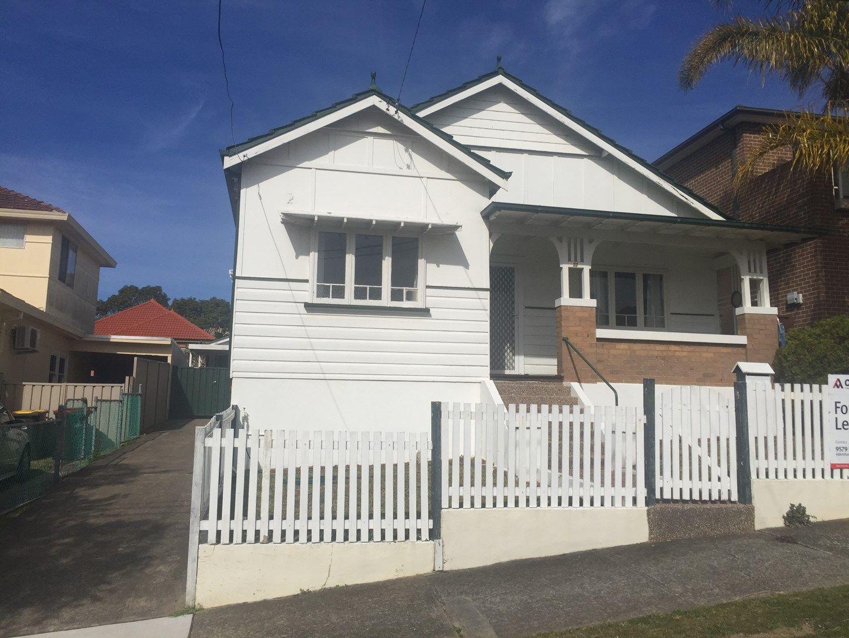 33 Milsop Street, Bexley NSW 2207, Image 0