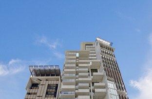 Picture of 1603/248 Flinders Street, Adelaide SA 5000