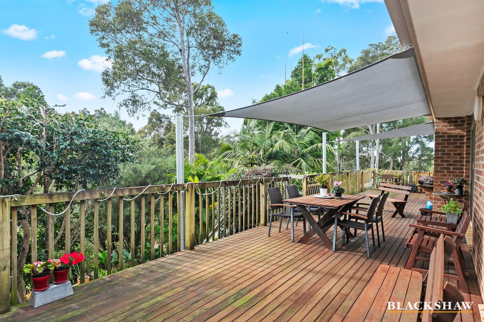 20 Elouera Close, Lilli Pilli NSW 2536, Image 0
