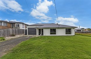 Picture of 87 Goulburn Street, George Town TAS 7253