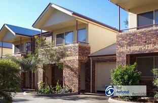 Picture of 4/310 Redbank Plains Road, Redbank Plains QLD 4301