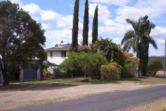 Picture of 295 Melvilles Road, MAROONDAN QLD 4671