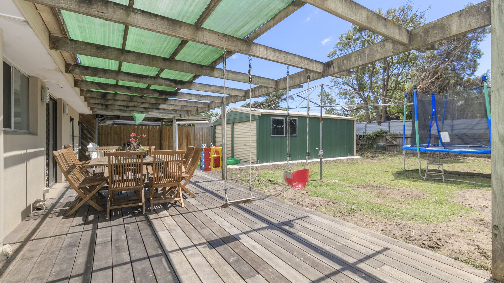 21 Hummerstone Road, Seaford VIC 3198, Image 2