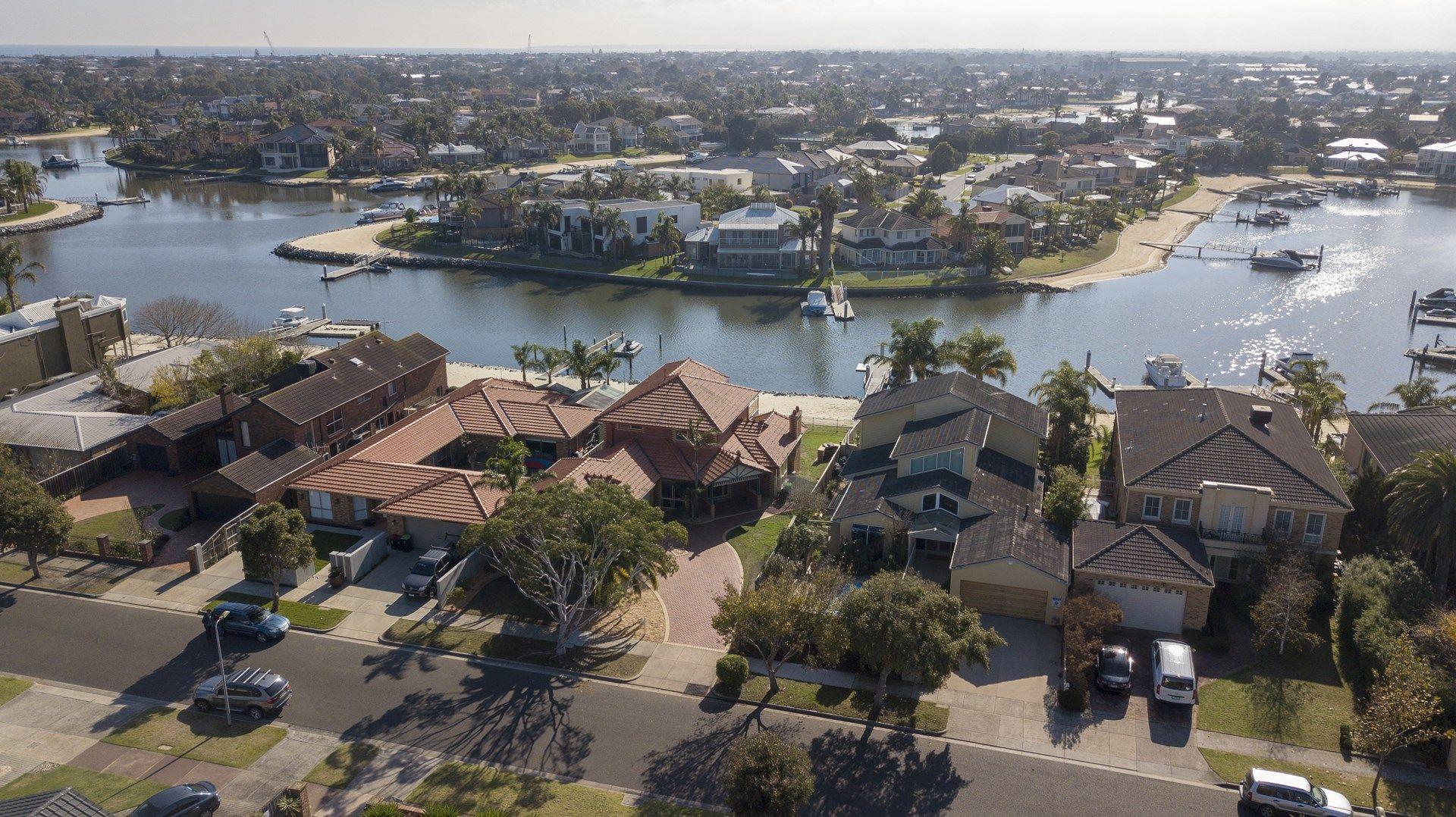 113 Palm Beach Drive, Patterson Lakes VIC 3197, Image 1