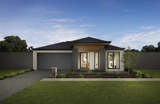 Picture of Lot 5004 Namadgi Crescent, Truganina VIC 3029