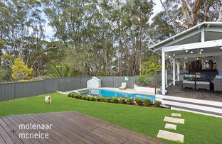 Picture of 41 Hospital Road, Bulli NSW 2516