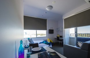 Picture of 427/304 Waymouth Street, Adelaide SA 5000