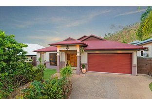 Picture of 10 Kiandra Place, Mount Louisa QLD 4814
