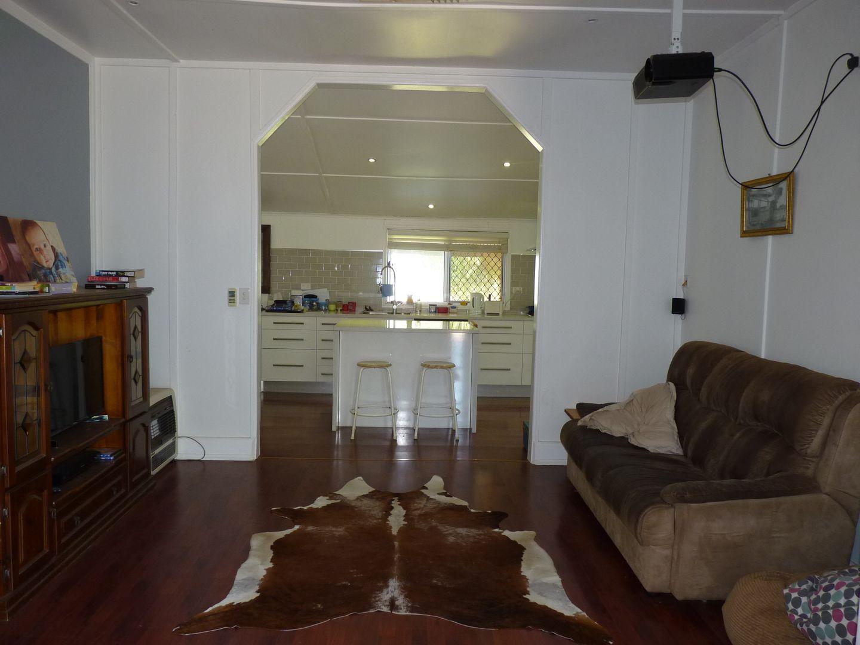 64 Scott Street, St George QLD 4487, Image 2