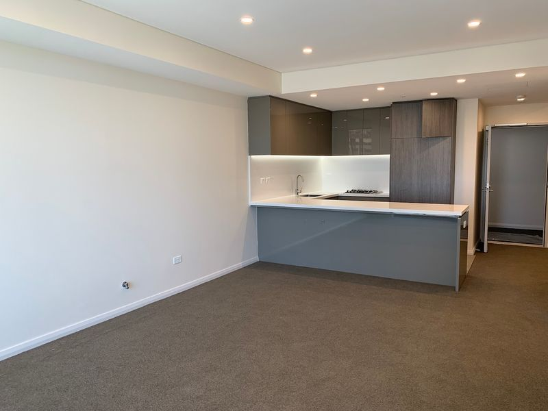 503/14 Woniora Road, Hurstville NSW 2220, Image 1