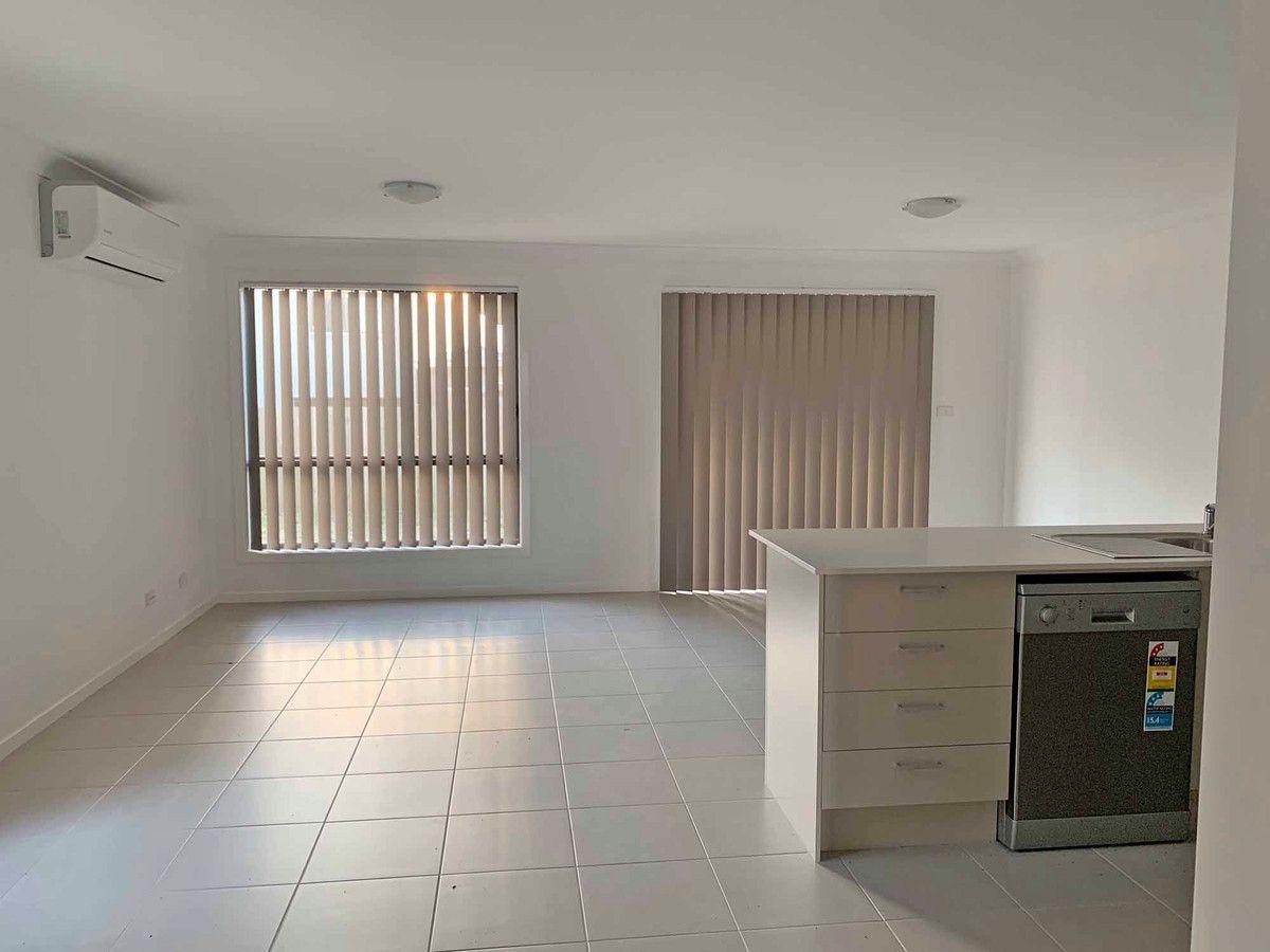 18 Arcadia Street, Schofields NSW 2762, Image 2