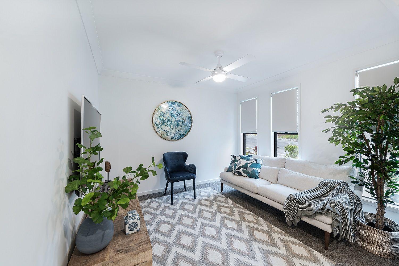 Ellen Grove QLD 4078, Image 2