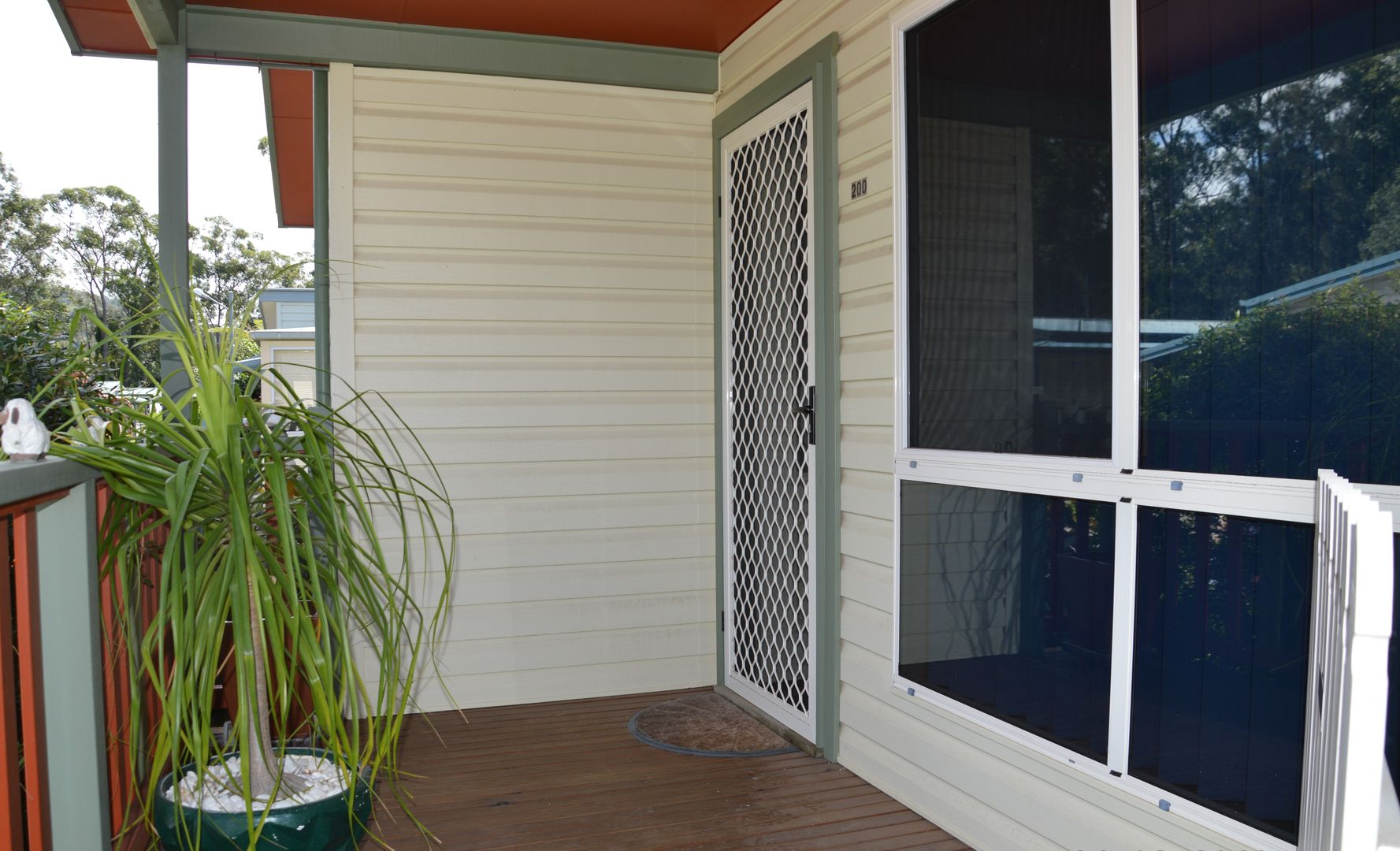 200/47 Shoalhaven Heads Road, Shoalhaven Heads NSW 2535, Image 1