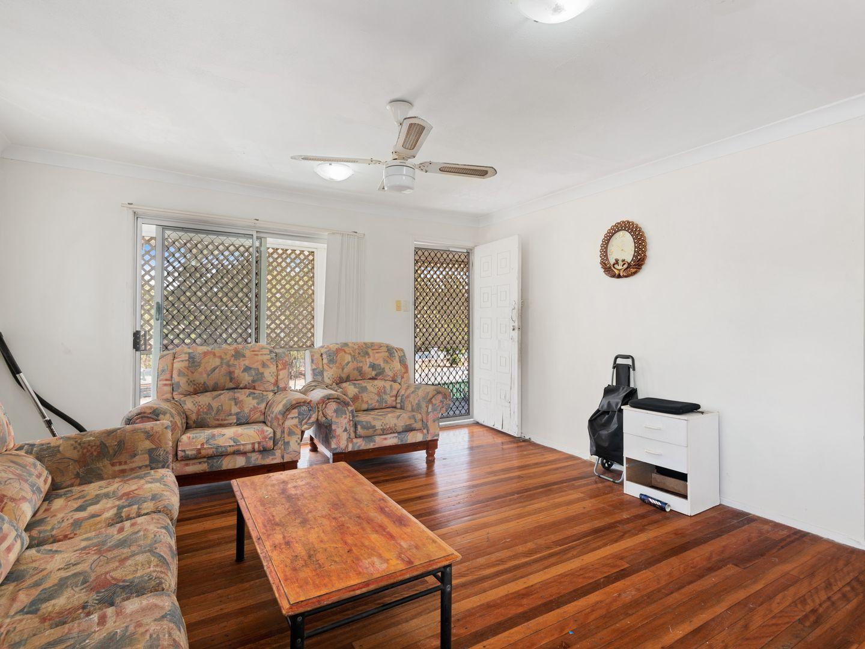 217 Station Road, Woodridge QLD 4114, Image 2