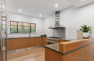 Picture of 310 Belmore Road, Balwyn VIC 3103