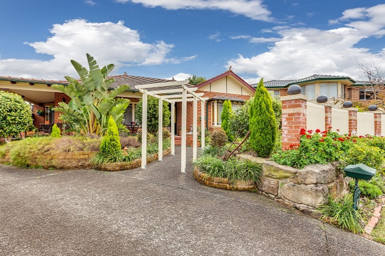20 Centenary Close, Bolwarra Heights NSW 2320, Image 1