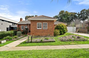 Picture of 23 Frome Street, Griffith ACT 2603