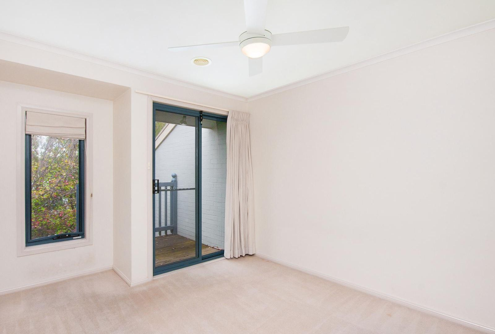 5/9 Dines Place, Bruce ACT 2617, Image 5