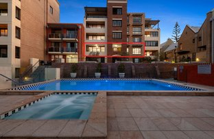 Picture of 3/72 Wolfe Street, The Hill NSW 2300
