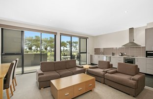 Picture of 46/33 Fourteenth Road, Connewarre VIC 3227