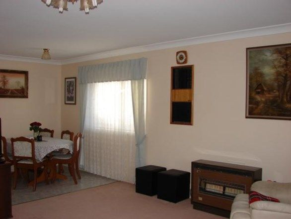 103 Segenhoe Street, Aberdeen NSW 2336, Image 2