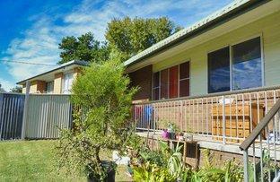 Picture of 7 Melaleuca Street, Casino NSW 2470