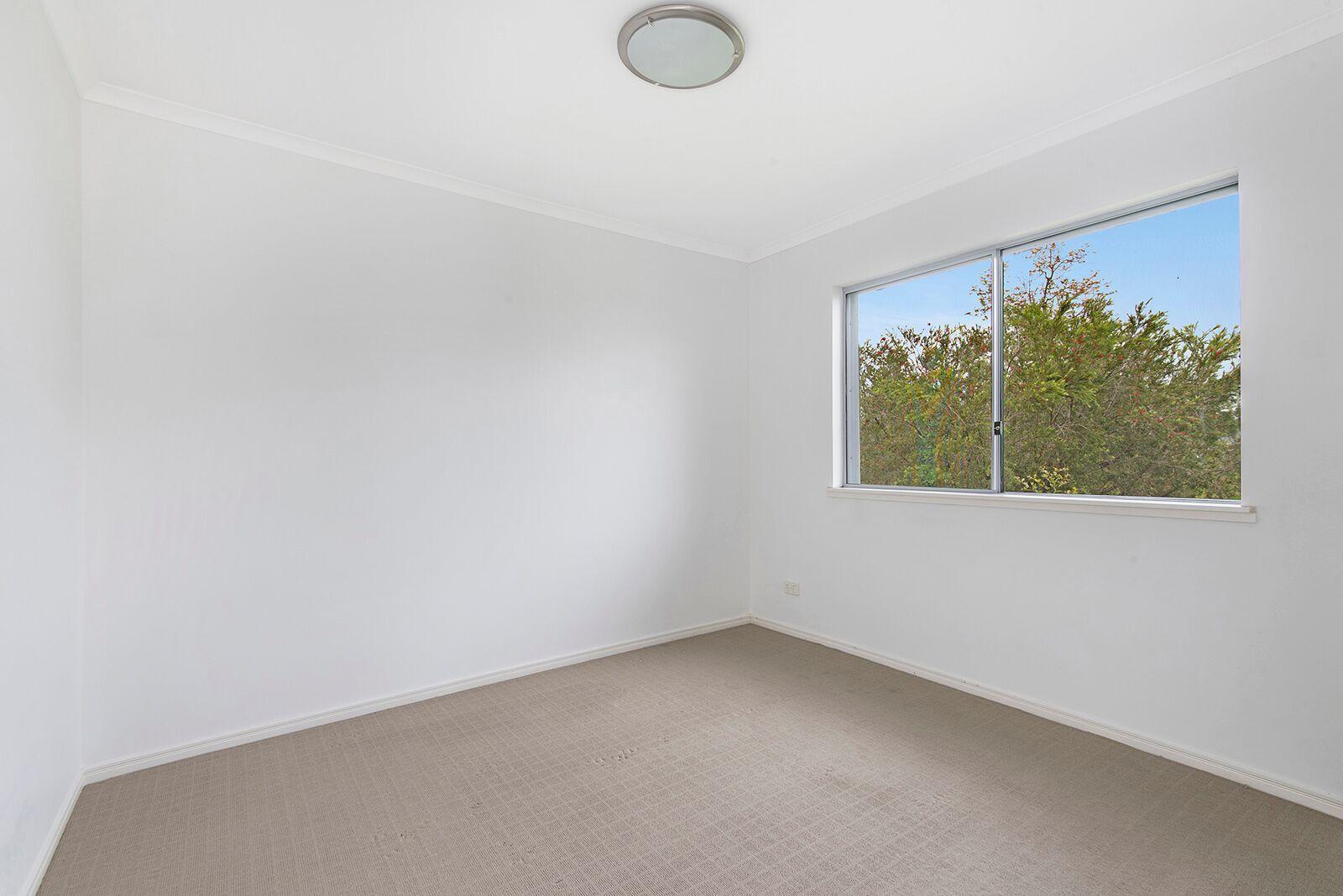 3/36 Burnaby Terrace, Gordon Park QLD 4031, Image 1