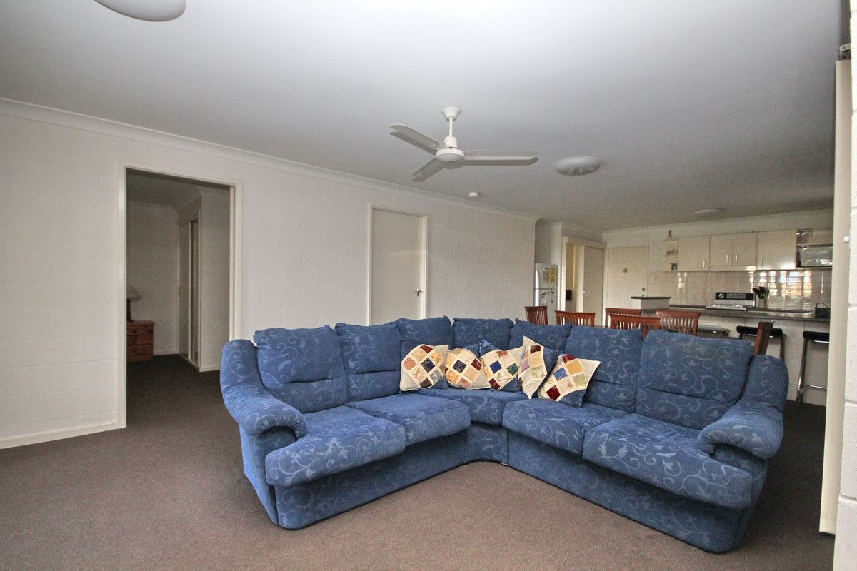 23 Castle Street, Laurieton NSW 2443, Image 2