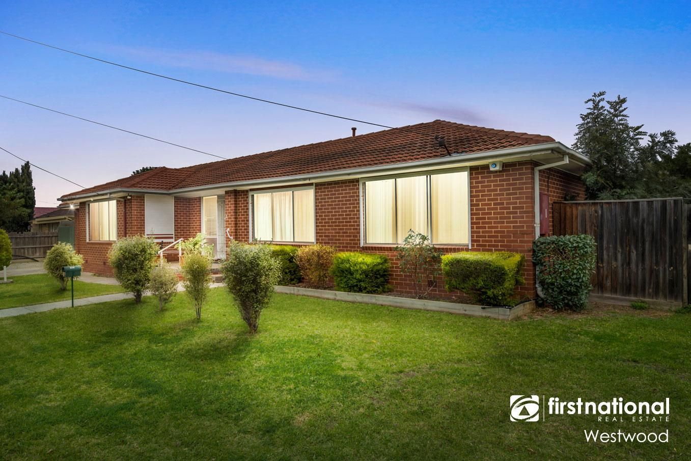 1 Sierra Court, Hoppers Crossing VIC 3029, Image 0