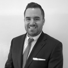 Carrick Satchell, Property manager