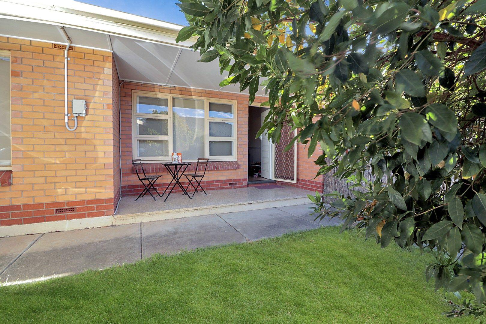 2/21 Myponga Terrace, Broadview SA 5083, Image 0