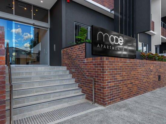 8K 42 Wyandra Street, Newstead QLD 4006, Image 0